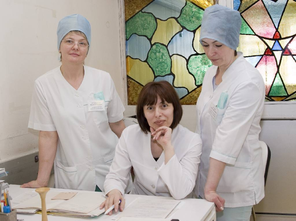 Где получить медицинское образование в Астане?