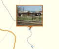 Железнодорожная станция Кулама