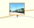 Железнодорожная станция Уинду