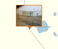 Железнодорожная станция Арыстансор