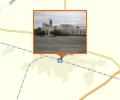 Железнодорожная станция Есиль