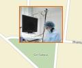 Где сделать гастроскопию в Астане?