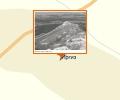 Иргиз-Тургайский заповедник