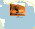 Боровые озера