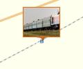 Железнодорожная станция Таскудык