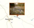 Река Нура