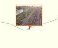Железнодорожная станция Копа