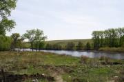 река тогузак рыбалка в челябинской области