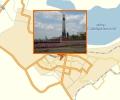 Монумент Металлургам
