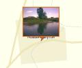 Река Аршалы