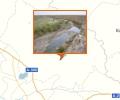 Река Бугунь