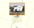 Железнодорожная станция Матай