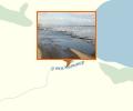 Река Калжыр (Кальжир)