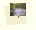 Река Терисаккан