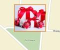 Где купить подарки в Астане к Новому году?
