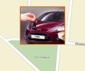 Где продать автомобиль в Астане?