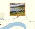 Железнодорожная станция 95 км