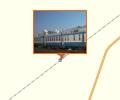 Железнодорожная станция Сазанкурак