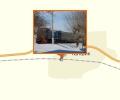 Железнодорожная станция Тальщик