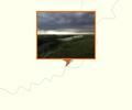 Река Ащису (Ащысу)