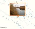 Река Топар