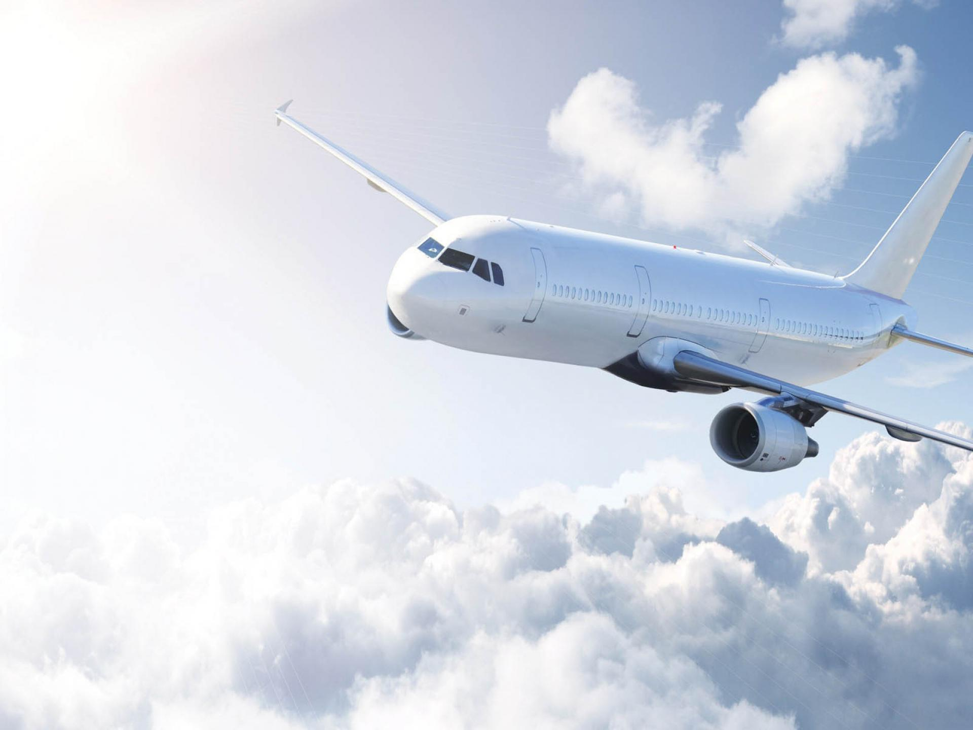 Где можно купить билет на самолет в Астане быстро?