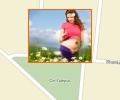 Где вести беременность в Астане?