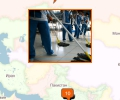 Где предоставляют услуги по уборке в Астане?