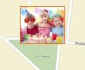 Где отметить день рождения ребенка в Астане?
