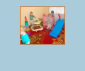 Где находятся детские развивающие центры в Астане?