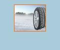 Где купить зимние шины в Астане?