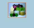 Где купить товары для здоровья в Астане?