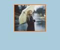 Где купить качественный зонт в Астане?