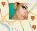 Где найти курсы по макияжу в Астане?