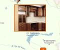 Где делают мебель на заказ в Астане?