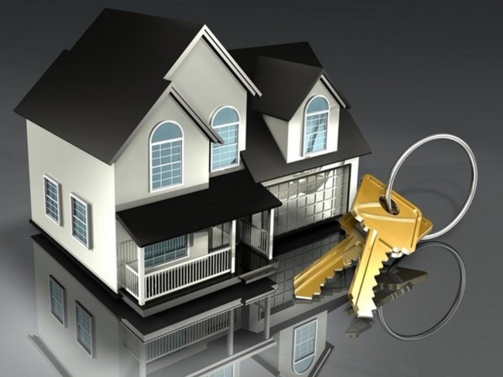 Как найти агентство недвижимости в Астане?