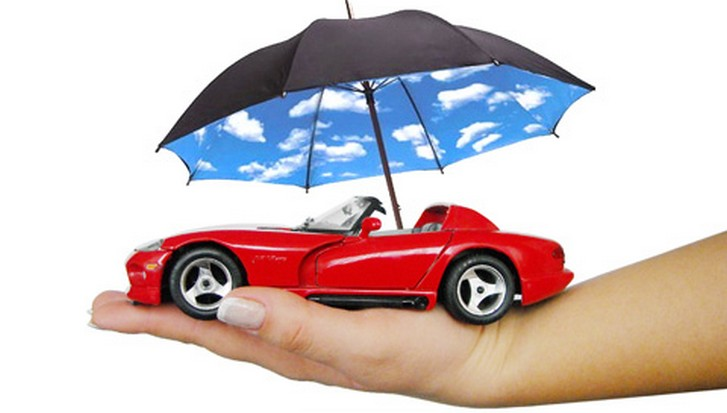 Какие страховые компании есть в Астане?