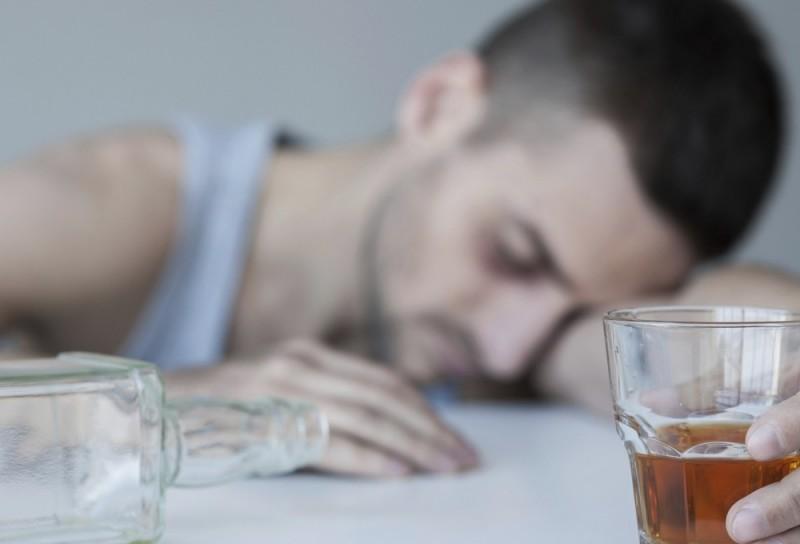 Где проводят лечение алкоголизма и табакокурения в Астане?