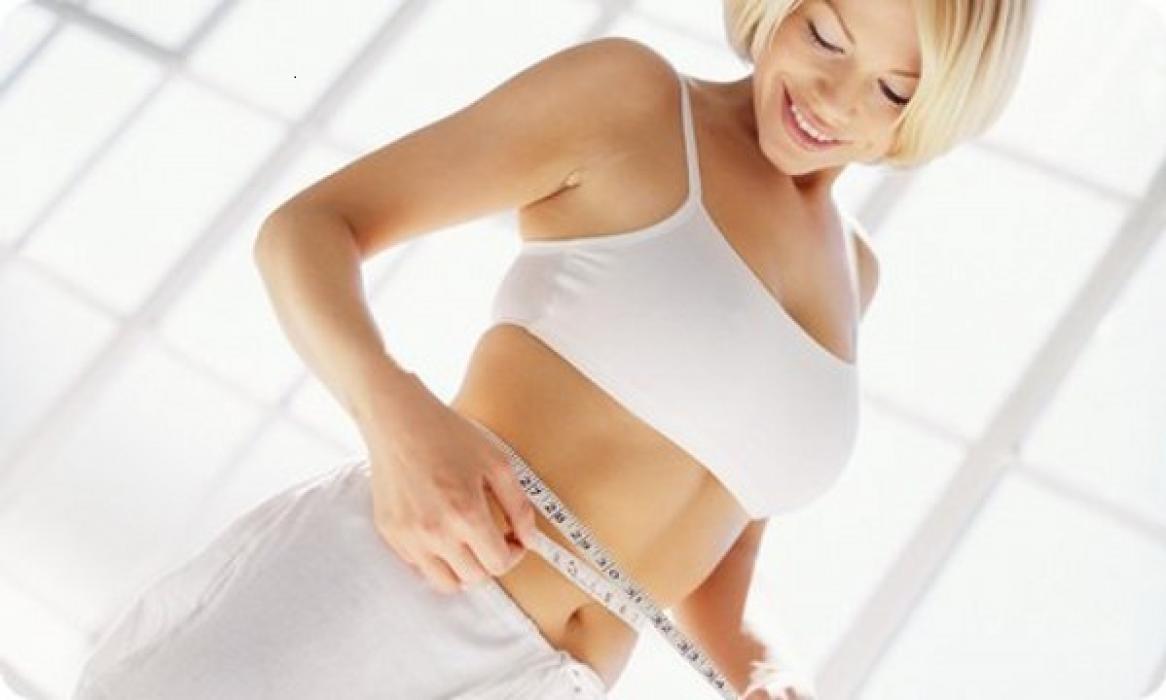 Какие клиники для похудения есть в Астане?