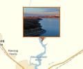 Кенгирское водохранилище