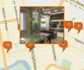 Где получить согласование перепланировки квартиры в Астане?