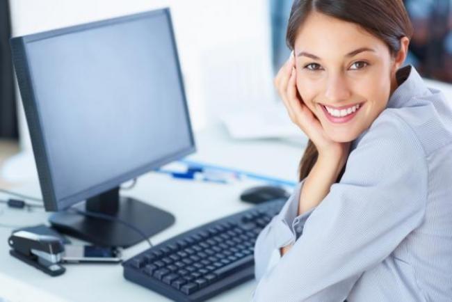 Где найти компьютерные курсы в Астане?