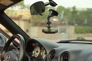 Где купить видеорегистратор для автомобиля в Астане?