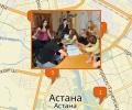 Где найти курсы дизайна в Астане?