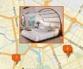 Как выбрать хорошую кровать в Астане?