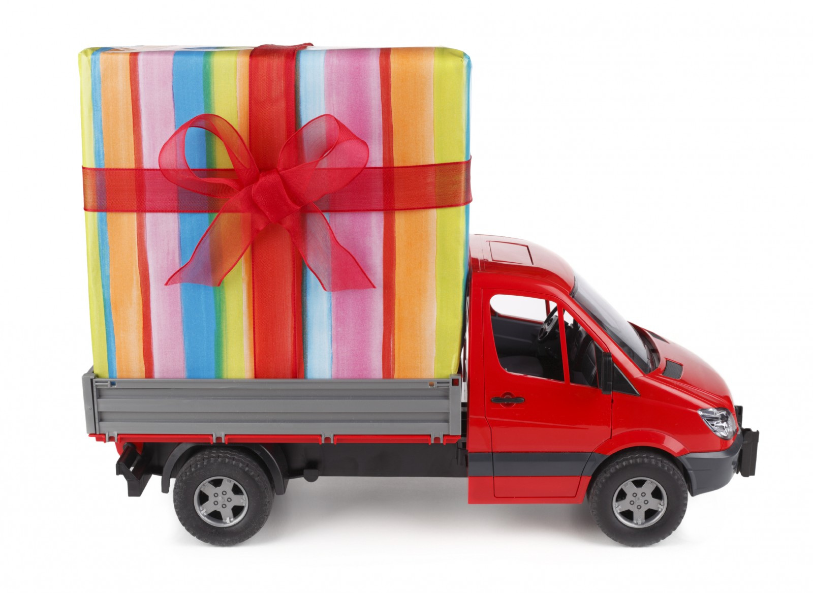 Подарки с доставкой круглосуточно