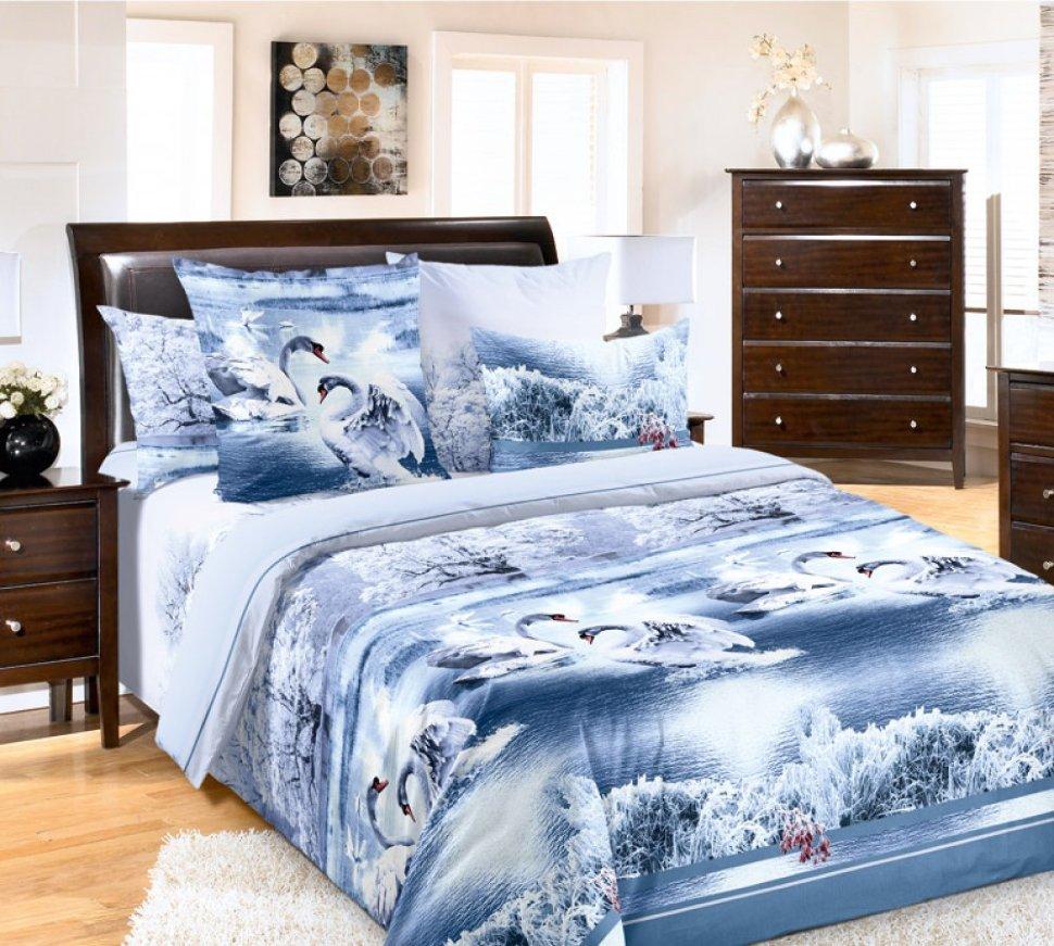 Где купить постельное бельё в Астане? Магазины постельного белья в Астане