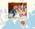 Где купить детскую обувь в Астане?