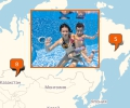 Где поплавать в бассейне в Астане?