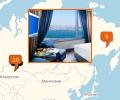 Как выбрать гостиницу в Астане?